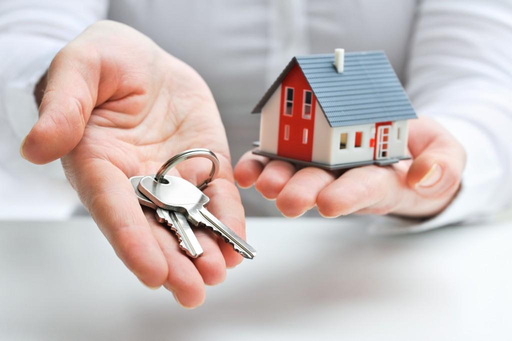 Недвижимости цены в оаэ пмж в европе 2019