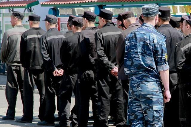 Амнистия 2019 по уголовным делам: какие новости из Госдумы, ждать ли амнистию