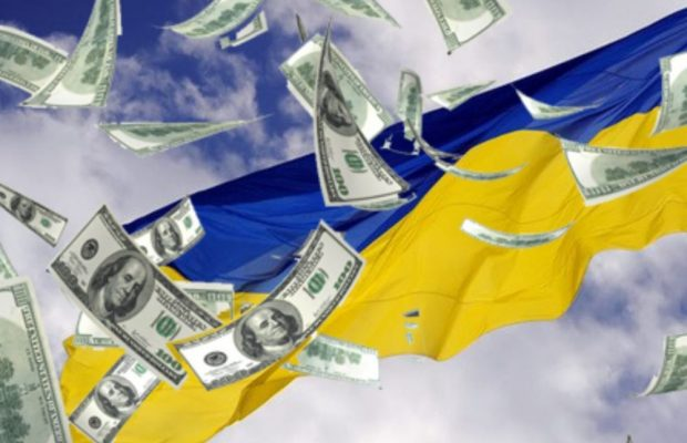Смотреть Экономика Белоруссии на 2019 год. Экономический прогноз видео