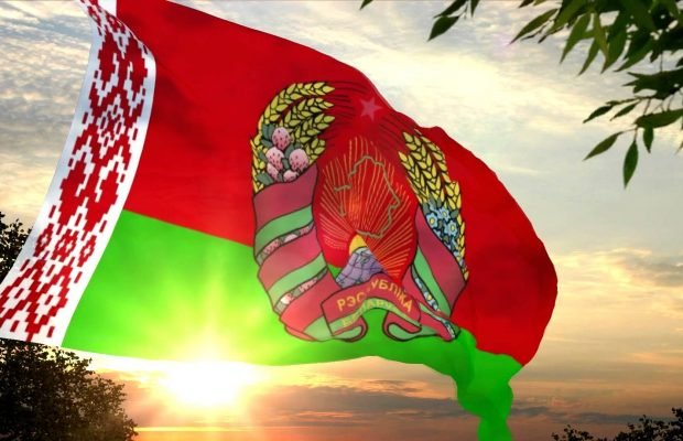 Экономика Белоруссии на 2019 год. Экономический прогноз