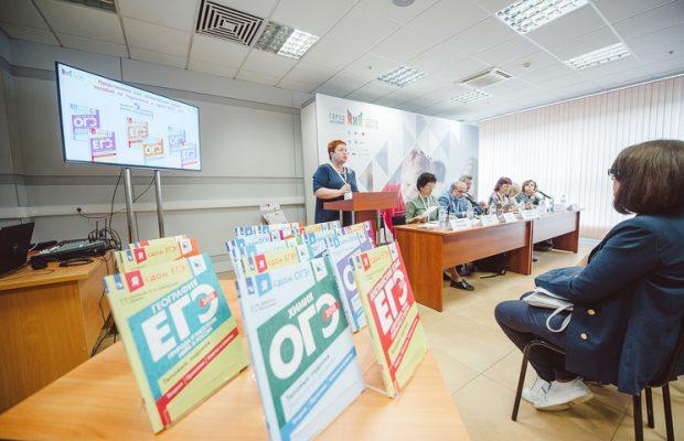 аттестация учителей на занимаемую должность займ онлайн микрокредитный