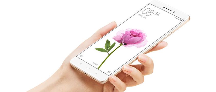 Новинки смартфонов Xiaomi в 2019 году  Обзор моделей