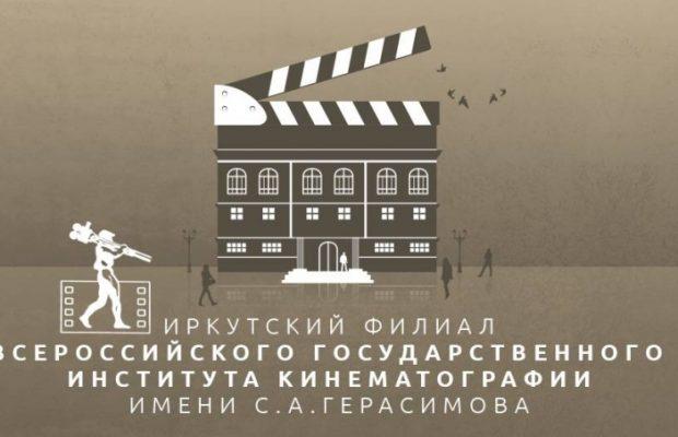 Смотреть Новый год 2019 во Владимире: фото, цены, туры видео