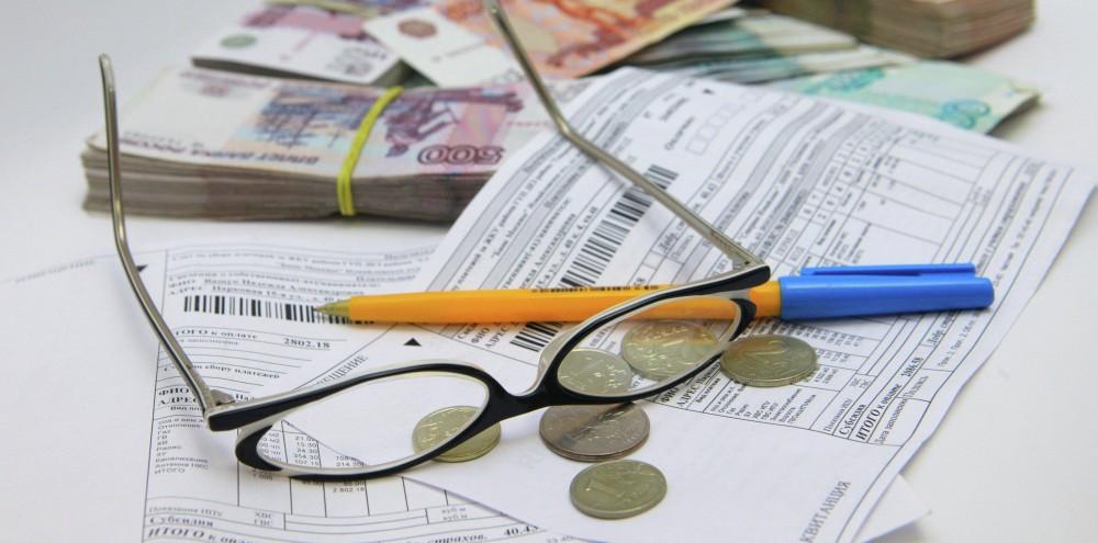 Пенсии с 1 сентября 2019 года — будут ли повышения и добавки