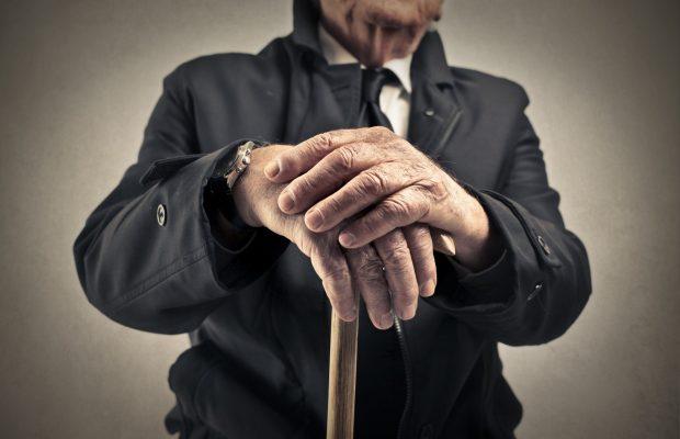 Пенсионный возраст 2019   Будет ли повышение, последние новости