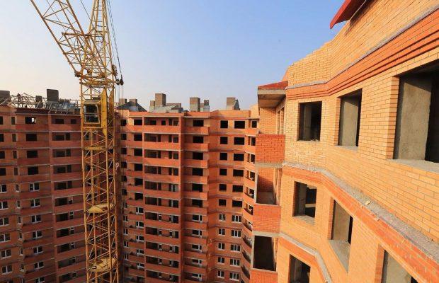 """Отмена долевого строительства с 1 января 2019 года"""""""